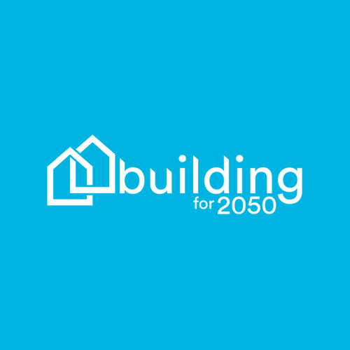 Building for 2050 case studies