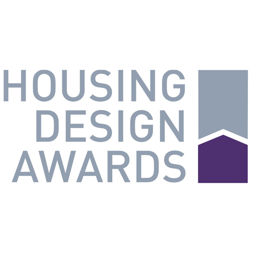Housing Design Awards 2019
