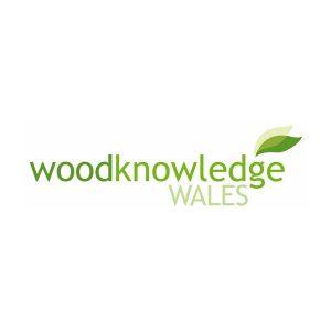 Woodknowledge Wales