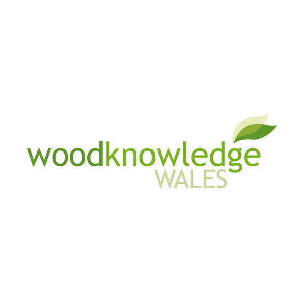 Woodknowledge Wales