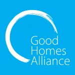 Future Homes/Part L & F Consultation - GHA Response