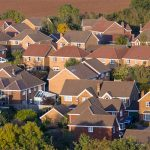 GHA welcomes Future Homes Standard announcement