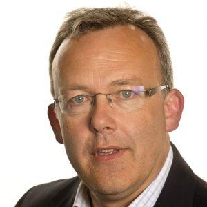Jonathan Rickard