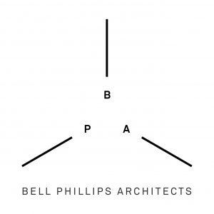 Bell Phillips Architects