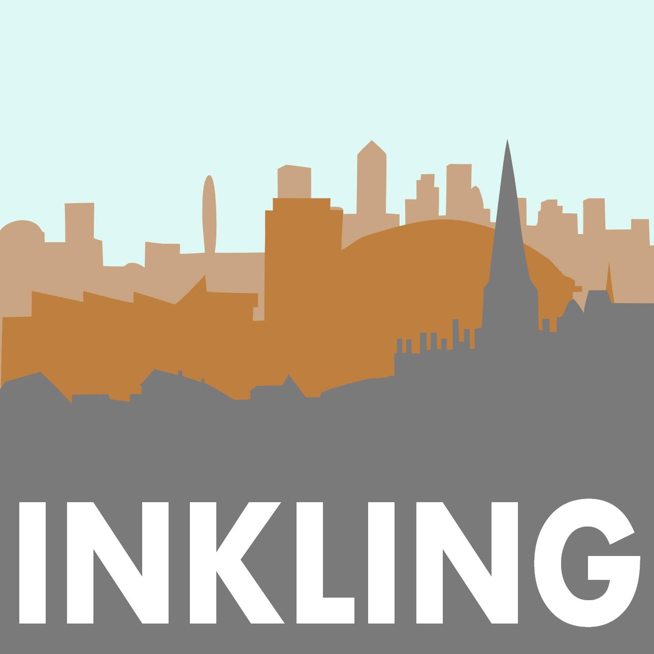 Inkling LLP