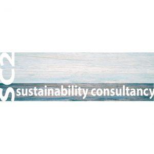 SC2 Sustainability Consultancy