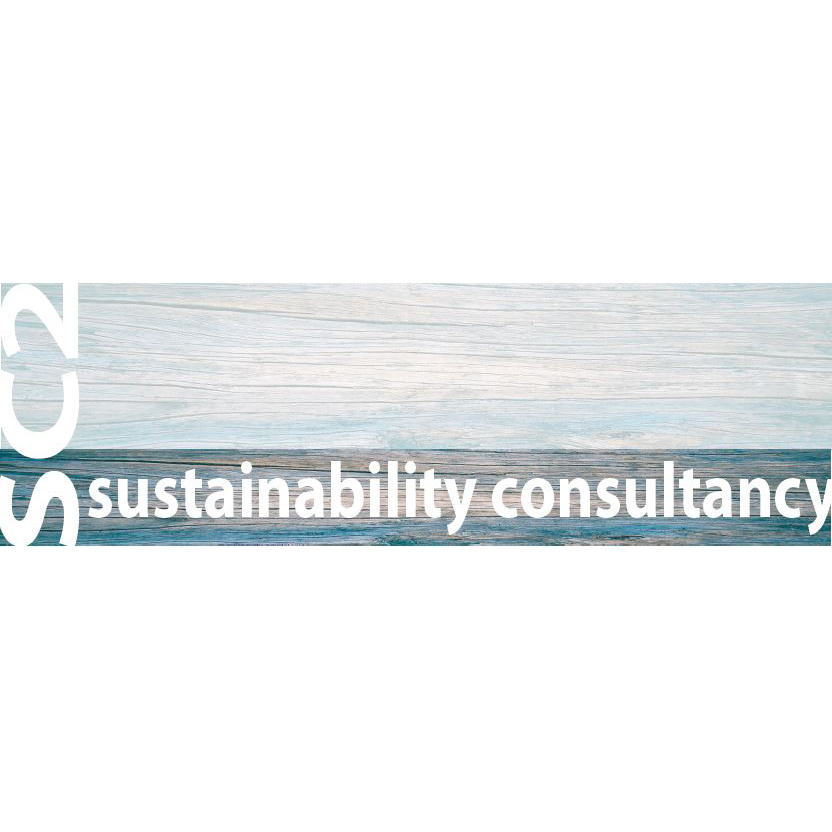 SC2 Sustainability Consultancy