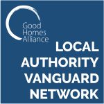 Good Homes Alliance launch new local authority network