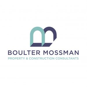 Boulter Mossman
