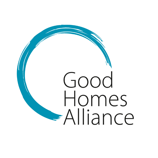 GHA launches 2020 Manifesto - Homes Fit for the Future: a 'Regenerative' vision