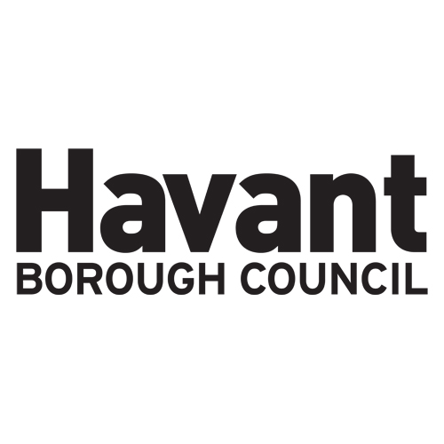 Havant Borough Council