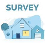Survey: Your homes and neighbourhoods during the Covid-19 pandemic