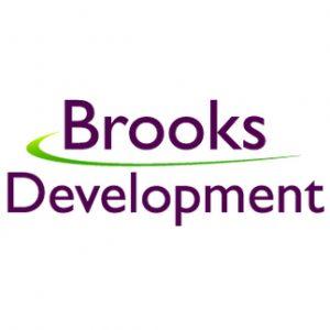 Brooks Development Practice