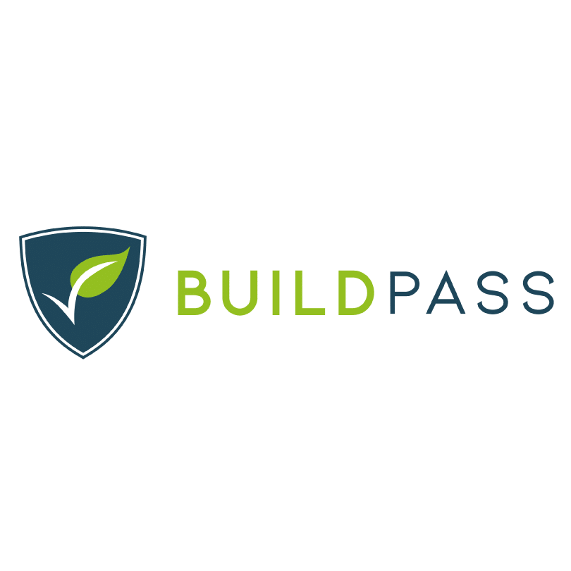 Buildpass