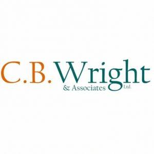 C.B. Wright & Associates