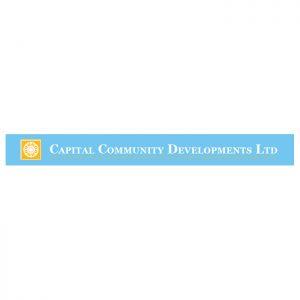 Capital Community Developments