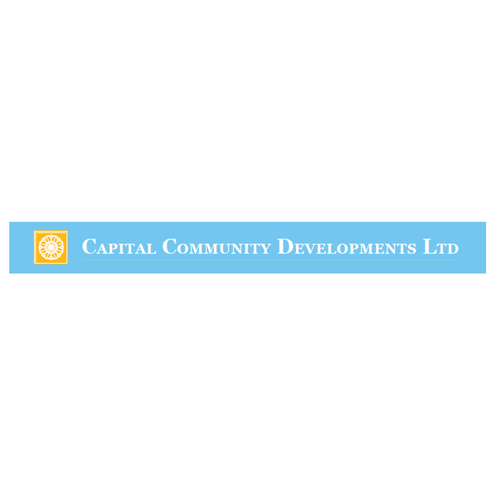Capital Community Developments