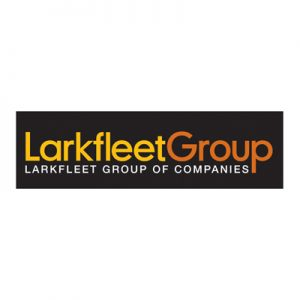 Larkfleet Smart Homes