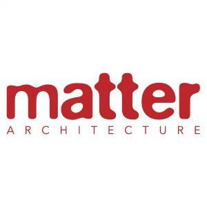 Matter Architecture