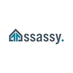 Ssassy Property