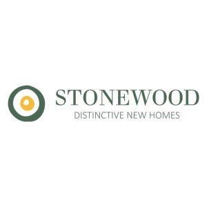 Stonewood Partnerships