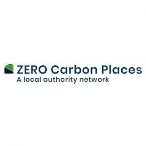 ZERO Carbon Places