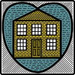 GHA supports the 'Healthy Homes Act'
