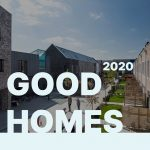 GHA 2020 Conference Series