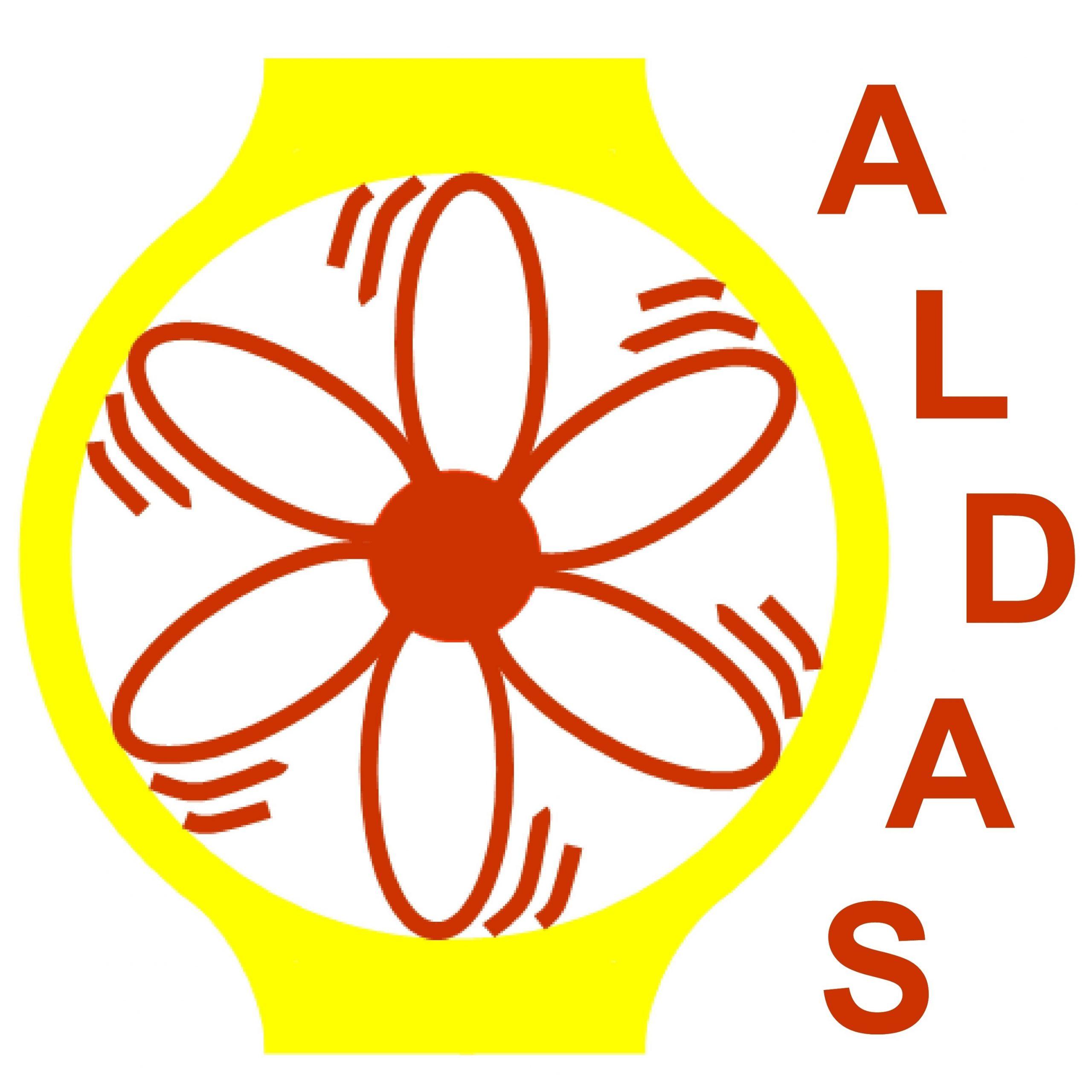 ALDAS