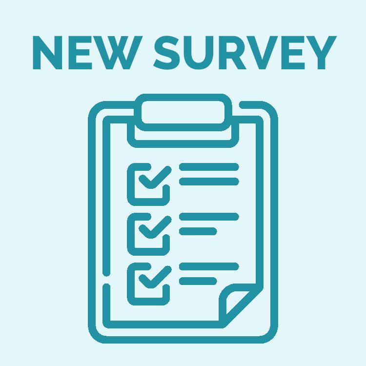 Scoping Survey - Welsh Zero Carbon Housing Performance Hub
