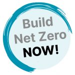 Net zero and the role of MMC