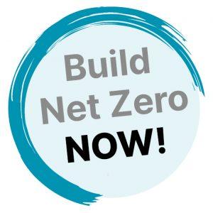 Build Net Zero NOW: Net zero and the role of MMC