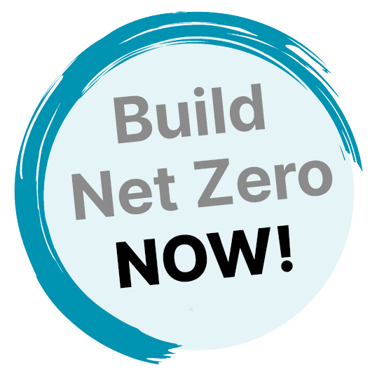 Call for net zero housing case studies!