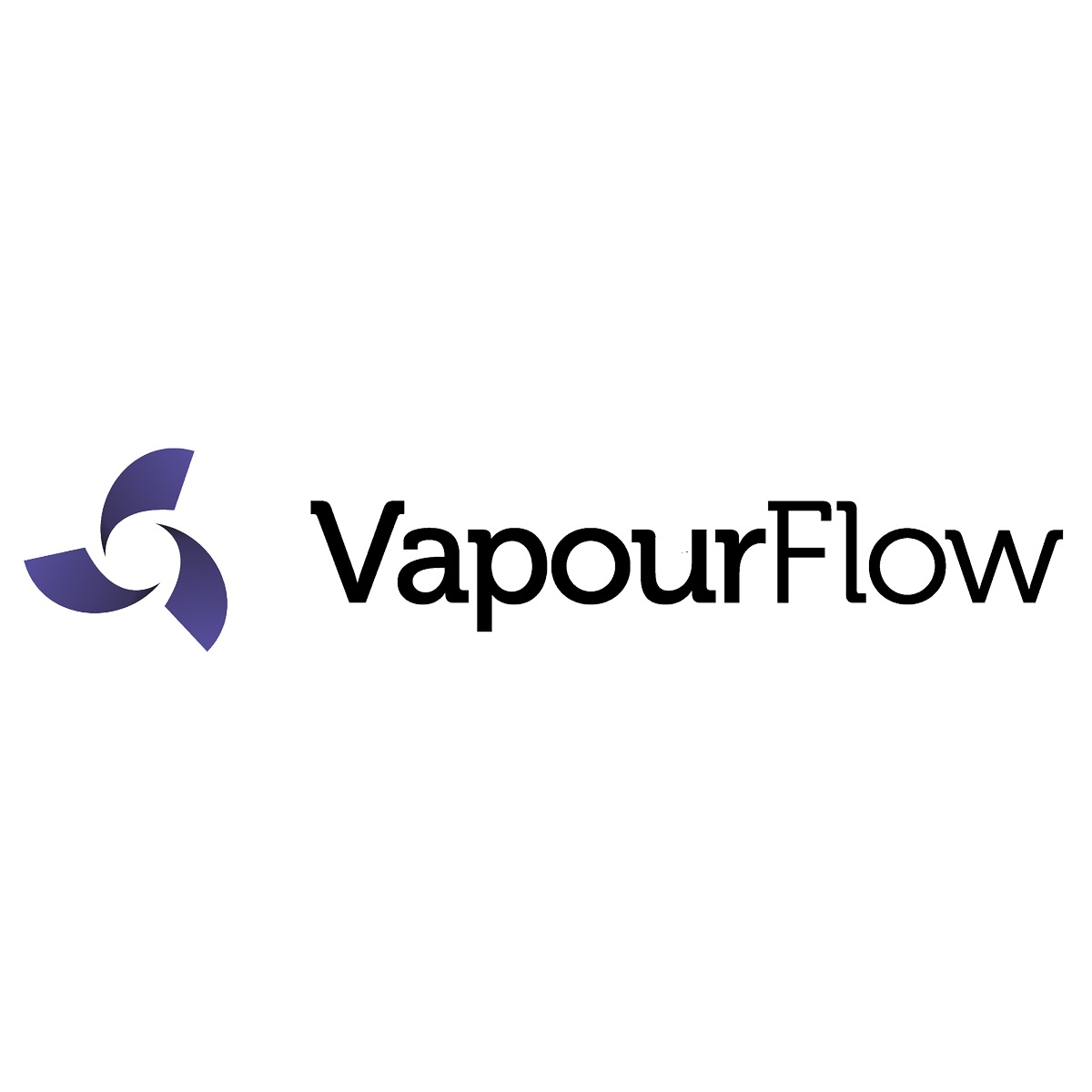 Vapourflow