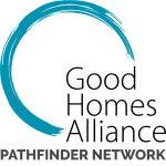 GHA Pathfinder Network – Members' Meeting #2