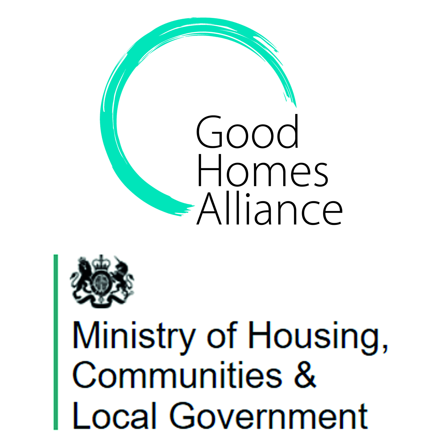 GHA joins coalition in responding to the Future Buildings Standard