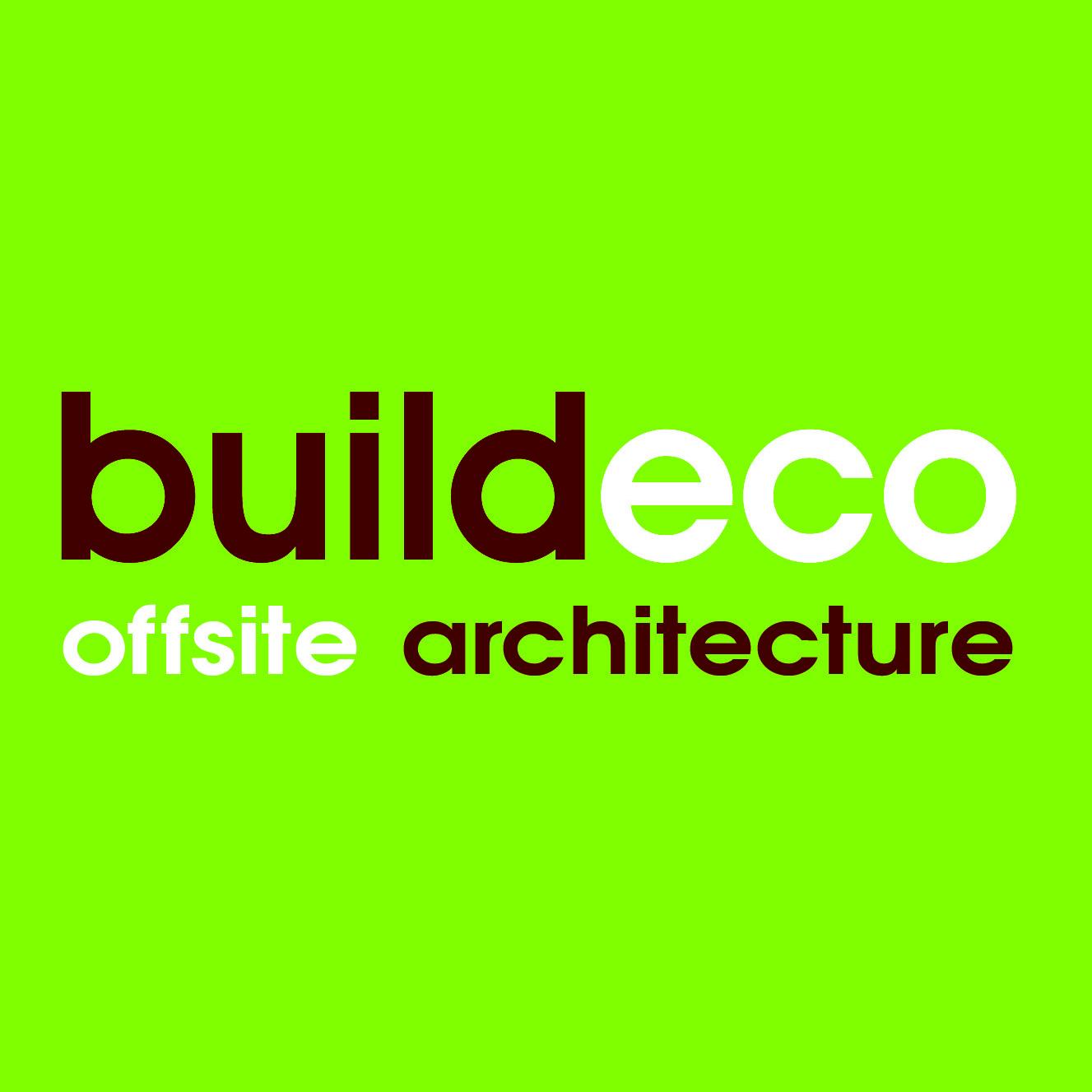 Buildeco