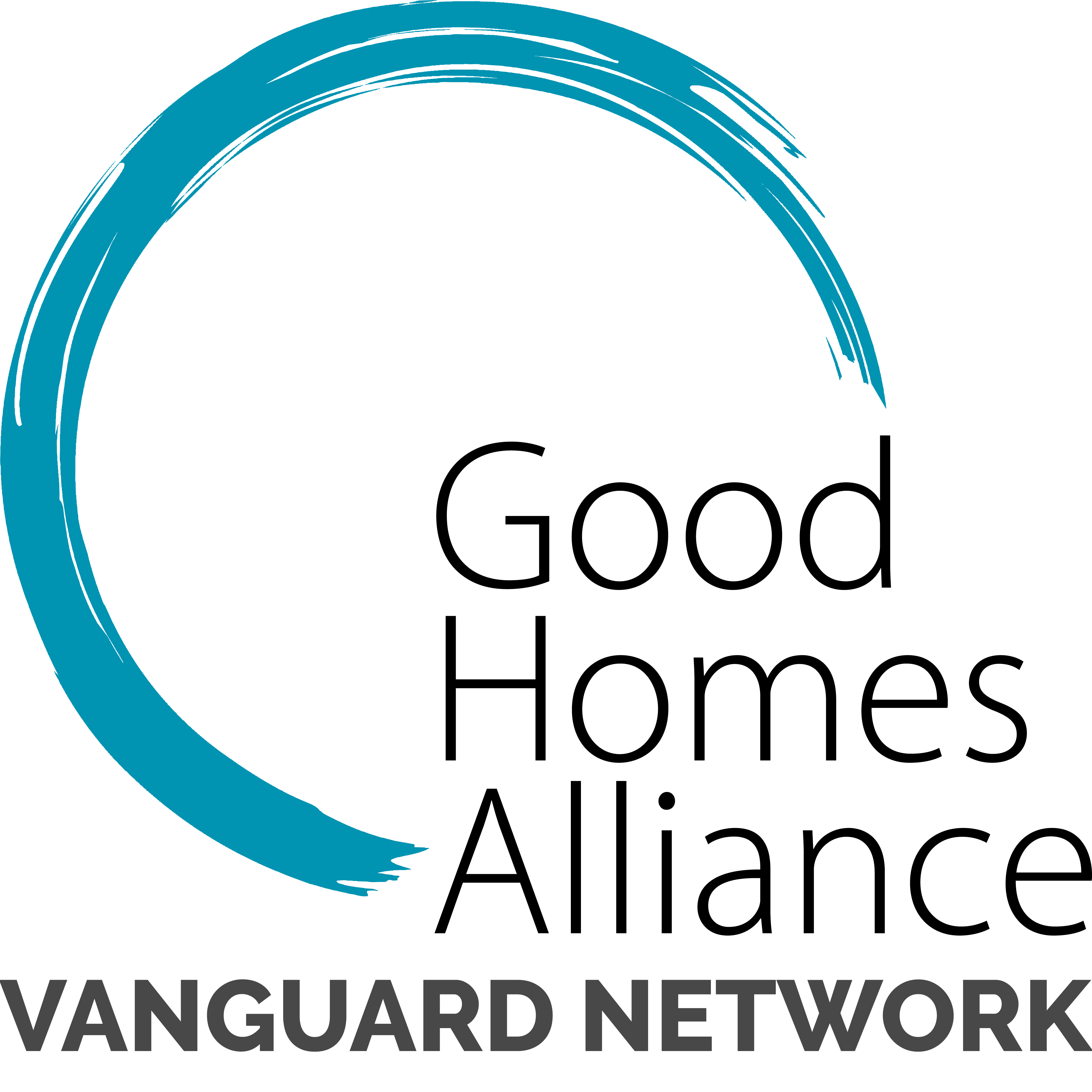 GHA welcome BCP Council and Poole Housing Partnership to fast-growing Vanguard Network
