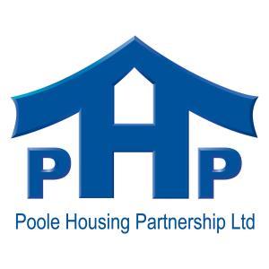 Poole Housing Partnership