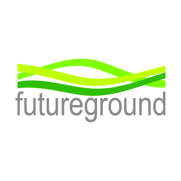 Futureground