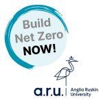 Build Net Zero NOW: Net Zero Housing and Green Finance