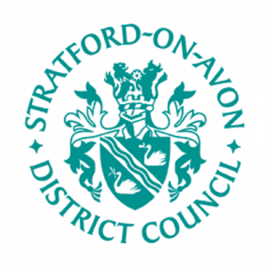 Stratford-on-Avon District Council