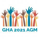 GHA 2021 Annual General Meeting