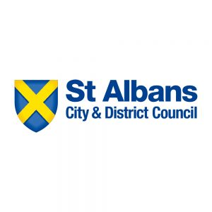 St Albans City & District Council